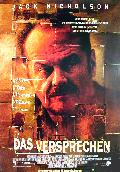 Versprechen, Das (Jack Nicholson)