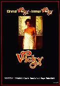 Vicky (Salon Kitty)
