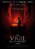 Vigil (2019)
