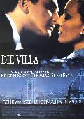 Villa, Die