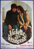 Violette & Francoise