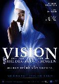 Vision - Hildegard von Bingen