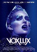 Voxlux / Vox Lux