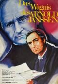 Wagnis des Arnold Janssen, Das