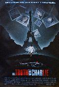 Wahrheit über Charlie, Die / The Truth about Charlie