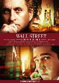 Wall Street (2010)