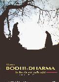 Warum Bodhi-Dharma in den Orient aufbrach