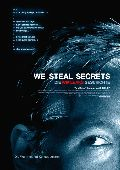 We steal Secrets / Wikileaks