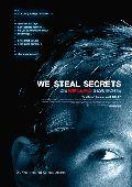 We steal Secrets / Wikileaks