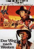 Weg nach Westen, Der
