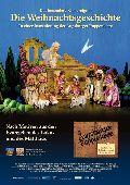 Augsburger Puppenkiste: Weihnachtsgeschichte