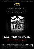 Weisse Band, Das