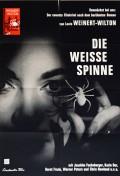 Weiße Spinne, Die / Weisse Spinne