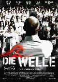 Welle, Die