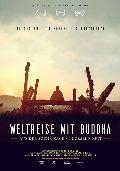 Weltreise mit Buddha