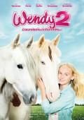 Wendy 2