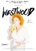 Westwood (Vivienne Westwood)