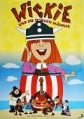Wickie und die starken Männer (1977, Zeichentrick)
