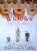 Widows (1998)