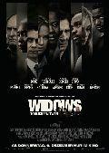 Widows (2018)
