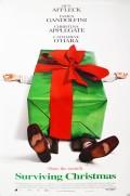 Wie überleben wir Weihnachten / Surviving Christmas