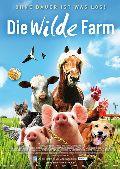 Wilde Farm, Die