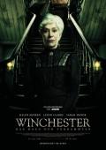 Winchester - Haus der Verdammten