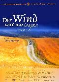 Wind wird uns tragen, Der