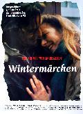 Wintermärchen (1991)