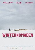 Winternomaden