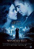 Winter's Tale / Winters Tale