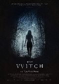 Witch, The / VVitch