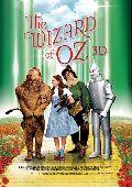 Zauberer von Oz / Wizard of Oz