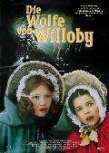 Wölfe von Willoby, Die