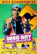 Wog Boy