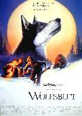 Wolfsblut (Randal Kleiser) / White Fang
