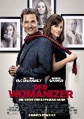 Womanizer, Der