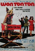 Won Ton Ton - der Hund, der Hollywood rettete