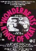 Wonderbeats