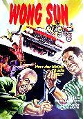 Wong Sun - Herr der 1000 Fäuste