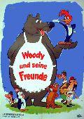 Woody und seine Freunde