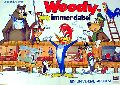 Woody - immer dabei