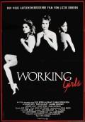 Working Girls (Lizzie Borden)