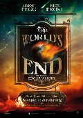 World's End / Worlds End
