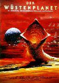 Wüstenplanet, Der