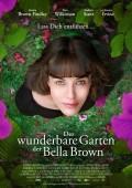 Wunderbare Garten der Bella Brown, Der