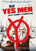 Yes Men, Die