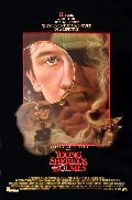 Geheimnis des verborgenen Tempels / Young Sherlock Holmes / Pyramid of Fear