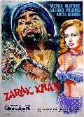 Zarak Khan