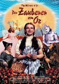 Zauberer von Oz / Das zauberhafte Land / Wizard of Oz
